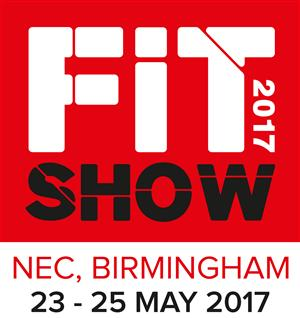 See us at FIT Show at Stand CAB16