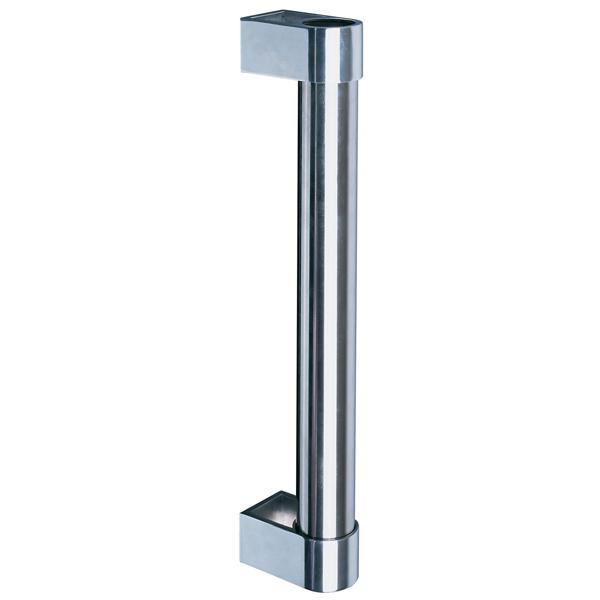 Pull door handle functional 97 pull handle for Door pull handles