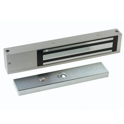 Alpro Architectural Hardware Image