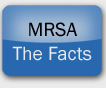 MRSA, The Importance of Hygiene