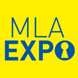 <p>See us on Stand 25 at MLA Expo, 13-15 September in at International Centre, Telford</p>