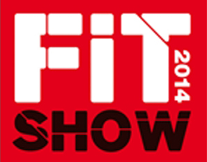 <p>Visit us at the Fabricators and Installers Trade Show (FIT), Telford International Exhibition Centre, 10-12 June 2014</p>