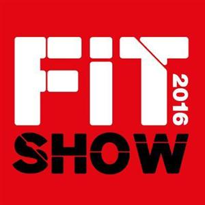 See us at the FIT Show, Telford, 12-14 April 2016