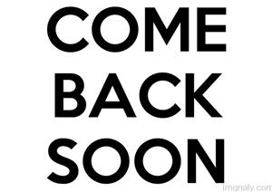 Come back soon for more exhibition news
