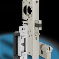 High Quality & Secure Door Hardware