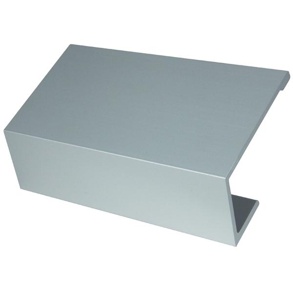 Pad Door Handle Functional 99 Pad Handle
