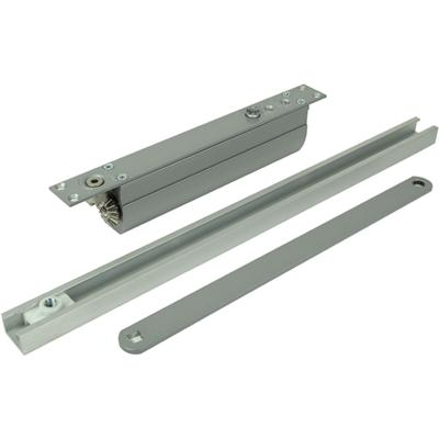 Surface and Cam Action Door Closers